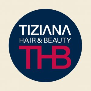 THB – Hair&Beauty Copy